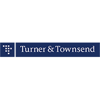 Human Resources Manager, Middle East, Turner & Townsend, Abigail Giljum